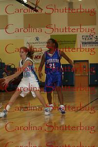 20071229Sandlapper T Riverside vs Christ Church-27