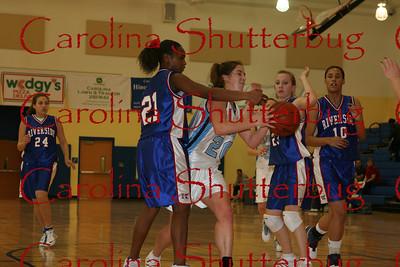 20071229Sandlapper T Riverside vs Christ Church-22