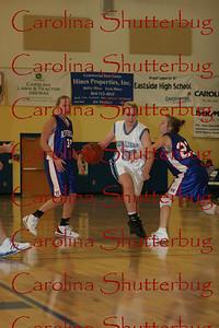 20071229Sandlapper T Riverside vs Christ Church-11
