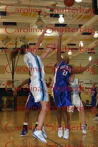 20071229Sandlapper T Riverside vs Christ Church-10
