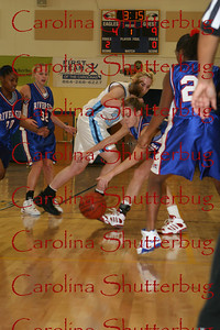20071229Sandlapper T Riverside vs Christ Church-12