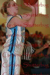 20071229Sandlapper T Riverside vs Christ Church-32