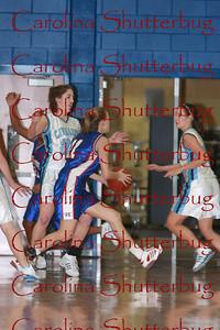 20071229Sandlapper T Riverside vs Christ Church-9