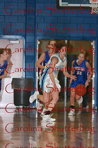 20071229Sandlapper T Riverside vs Christ Church-14