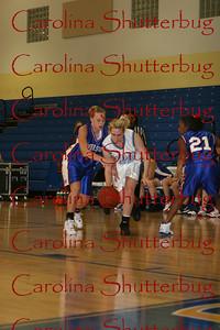 20071229Sandlapper T Riverside vs Christ Church-6