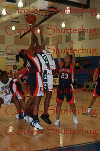 20071228Sandlapper T Berea vs Carolina-9