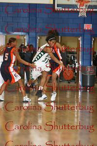 20071228Sandlapper T Berea vs Carolina-21