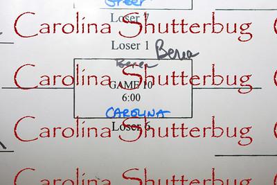 20071228Sandlapper T Berea vs Carolina-1