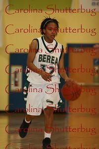 20071228Sandlapper T Berea vs Carolina-17