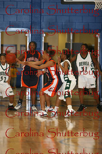 20071228Sandlapper T Berea vs Carolina-2