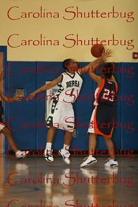 20071228Sandlapper T Berea vs Carolina-12