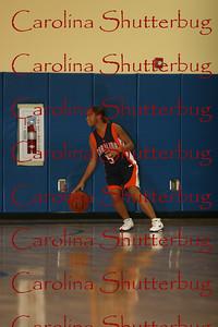 20071228Sandlapper T Berea vs Carolina-14