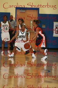 20071228Sandlapper T Berea vs Carolina-1-2