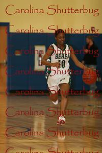 20071228Sandlapper T Berea vs Carolina-6