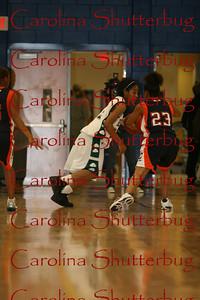20071228Sandlapper T Berea vs Carolina-19