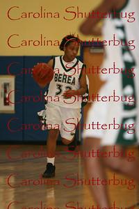 20071228Sandlapper T Berea vs Carolina-16