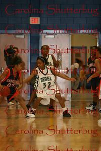 20071228Sandlapper T Berea vs Carolina-4