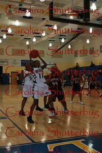 20071228Sandlapper T Berea vs Carolina-8