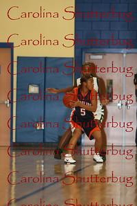 20071228Sandlapper T Berea vs Carolina-10