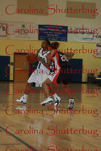 20071228Sandlapper T Berea vs Carolina-18
