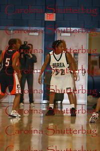 20071228Sandlapper T Berea vs Carolina-11