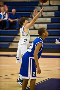Sports-Basketball-PA Jr vs Star City 010309-21