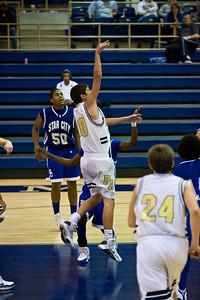 Sports-Basketball-PA Jr vs Star City 010309-33