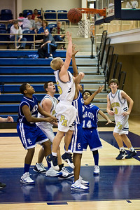 Sports-Basketball-PA Jr vs Star City 010309-28