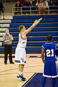 Sports-Basketball-PA Jr vs Star City 010309-36
