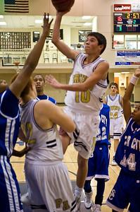 Sports-Basketball-PA Jr vs Star City 010309-2