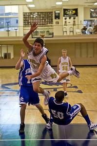 Sports-Basketball-PA Jr vs Star City 010309-8