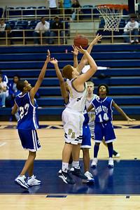 Sports-Basketball-PA Jr vs Star City 010309-15