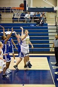 Sports-Basketball-PA Jr vs Star City 010309-14