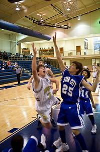 Sports-Basketball-PA Jr vs Star City 010309-6