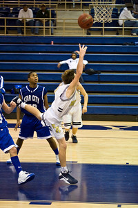 Sports-Basketball-PA Jr vs Star City 010309-20