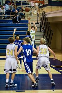 Sports-Basketball-PA Jr vs Star City 010309-25