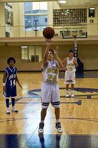 Sports-Basketball-PA Jr vs Star City 010309-7