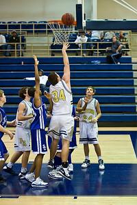 Sports-Basketball-PA Jr vs Star City 010309-12