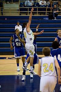 Sports-Basketball-PA Jr vs Star City 010309-32