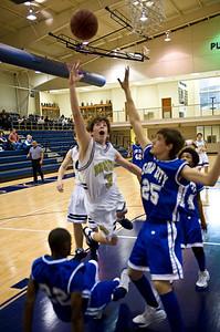 Sports-Basketball-PA Jr vs Star City 010309-5