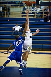 Sports-Basketball-PA Jr vs Star City 010309-22