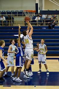 Sports-Basketball-PA Jr vs Star City 010309-11