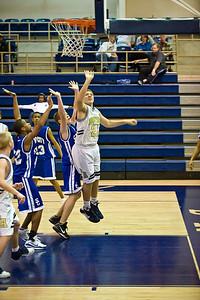 Sports-Basketball-PA Jr vs Star City 010309-13