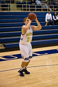 Sports-Basketball-PA Jr vs Star City 010309-4