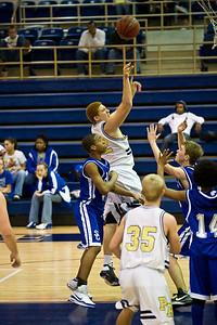 Sports-Basketball-PA Jr vs Star City 010309-17
