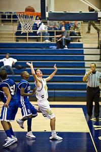 Sports-Basketball-PA Jr vs Star City 010309-18