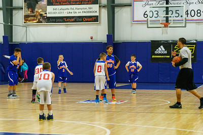 20160508-075743_[C4 Basketball]_0001_Archive