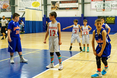 20160508-083045_[C4 Basketball]_0018_Archive