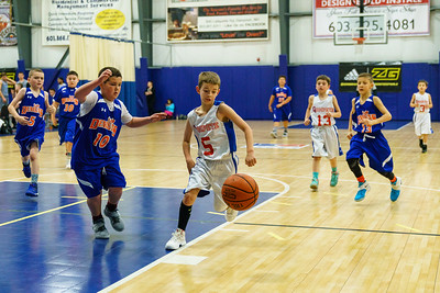 20160508-083027_[C4 Basketball]_0016_Archive