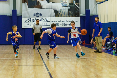 20160508-082919_[C4 Basketball]_0008_Archive